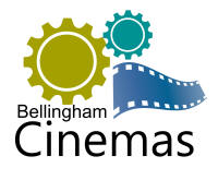 Bellingham Wa Regal 16 Cenimas Is A State Of The Art Movieplex With IMAX Theater