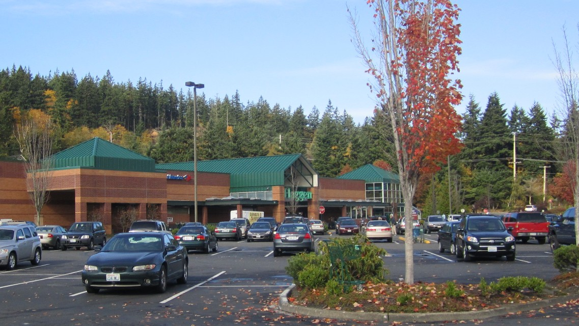 Ivar's store or outlet store located in Bellingham, Washington - Bellis Fair Mall location, address: One Bellis Fair Parkway, Bellingham, Washington - WA Find information about hours, locations, online information and users ratings and reviews.3/5(1).