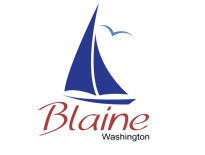 Blaine Washington Is America's Peace Arch City