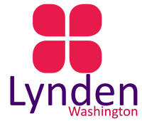 Lynden Washington In Northwest Washington Celebrates It's Dutch Heritage