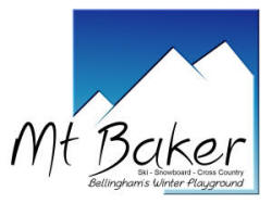 Mount Baker Ski Area Is Bellingham Washington's Winter Playground