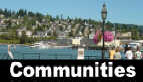 Bellingham Wa Communities