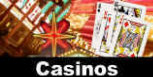 Bellingham Washington Casinos & Gambling Action Guide