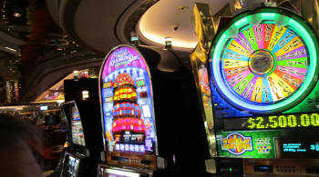 Whatcom county casinos edge water casino in vancouver